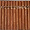 Besten Zigarren für Fortgeschrittene