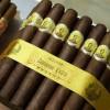 Corona Zigarren
