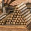 Preisgünstige-Zigarren-vorgestellt