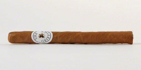 Zigarren für Einsteiger